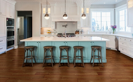 kitchen-vinyl-flooring-inspiration