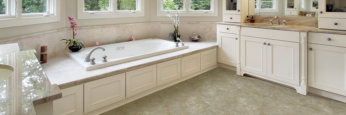 Invincible-Luxury-Vinyl-Tile-Footer